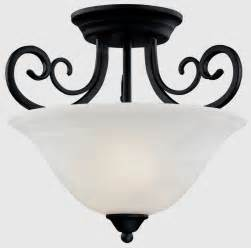 light fixture hardware buy the hardware house 544874 tuscany ceiling light