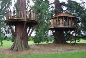 Where Is The Historic Rushmead House must see treehouses for kids kid crave