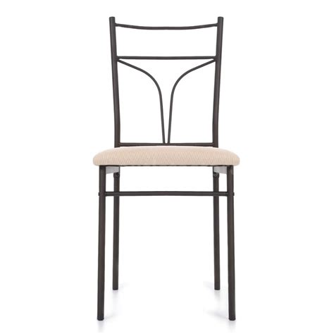 metal frame table and chairs 5 metal frame kitchen breakfast dining set 4 chairs