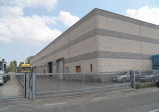 certificazione energetica capannone edil cris impresa edile bergamo bergamo costruzioni