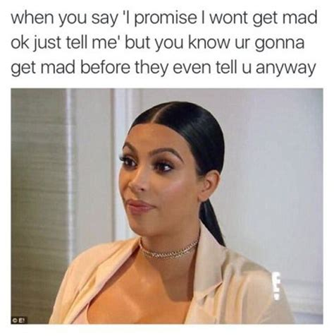 19 of the funniest kardashian memes for every occasion