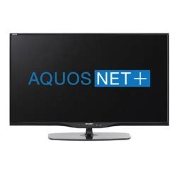 Tv Led Sharp 50 Inchi sharp lc50le651k 50 inch smart 3d led tv appliances direct