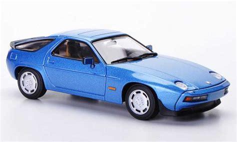 Minichs Porsche 928 Gts 1991 Blue Metallic Scale 1 43 porsche 928 1979 s blue minichs diecast model car 1 43 buy sell diecast car on alldiecast co uk