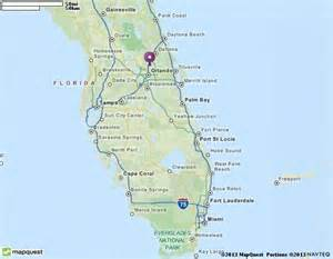 map of longwood fl longwood florida hotels restaurants