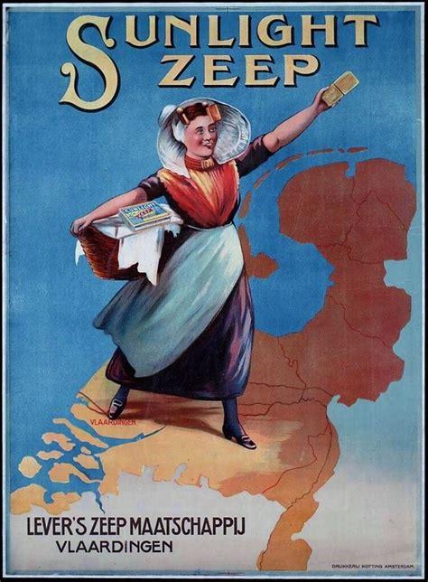 Prodent Reclame Vintage Advertising De 881 B 228 Sta Oude Reclame Posters Bilderna P 229
