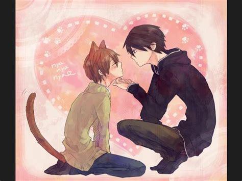 imagenes de anime videojuegos ranking de parejas yaoi anime videojuegos y caricaturas