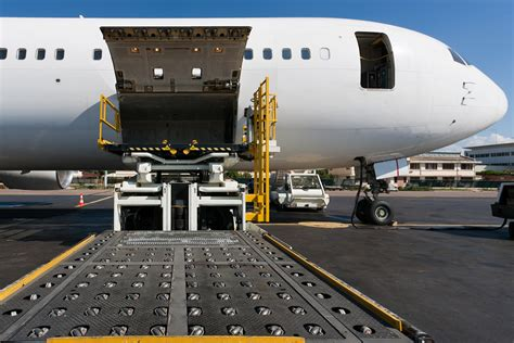 air cargo charter freight charter priority  jets