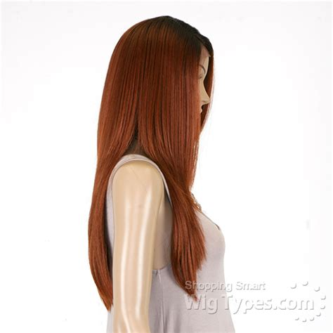 how to blend hair layers how to blend layers in hair hairstylegalleries com