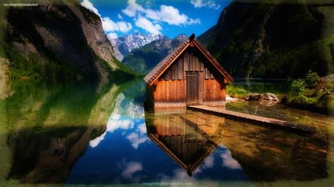 imagenes impresionantes de la naturaleza imagenes naturales impresionantes related keywords