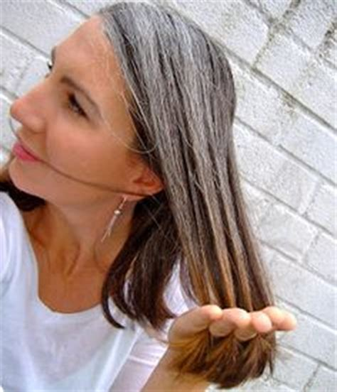 transition the next step for me gray hair inspiration transition the next step for me gray hair inspiration