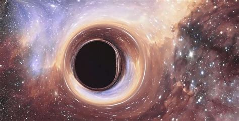 black hole interstellar black hole gif pics about space