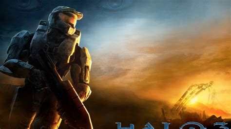 wallpaper 4k halo halo 3 game 4k ultra hd wide wallpaper hd wallpapers