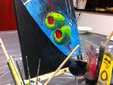 paint with a twist westport ct paint with a twist wine and painting fairfield
