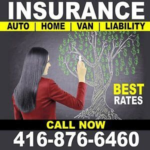 Cheap Liability Auto Insurance by Cheap Insurance Find Or Advertise Insurance Financing