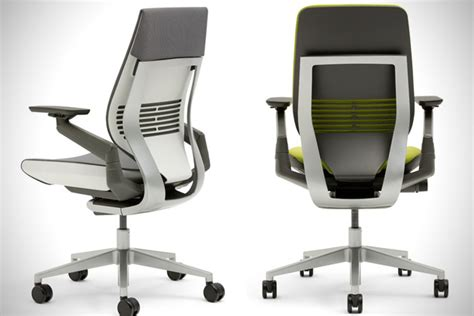 top office desk chairs best computer chairs for