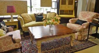 mix furniture tips for decorating with old new furniture the refind room