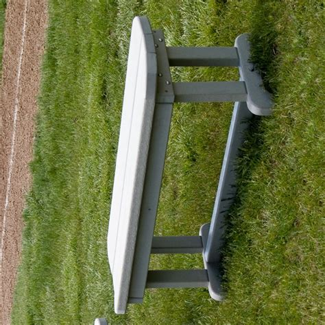 park bench for sale park benches for sale nz home design ideas