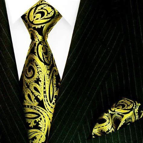 12051 lorenzo cana italian tradition silk tie black 17 best ideas about italian suits on next mens