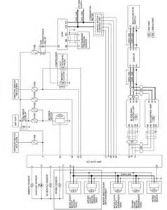 infiniti m45 engine diagram get free image about wiring diagram