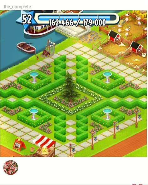 download game hay day mod revdl best 25 hay day ideas on pinterest