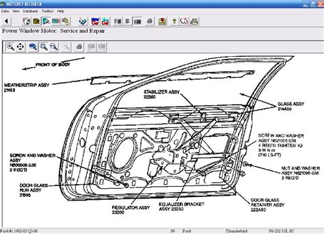 free download parts manuals 2002 ford excursion windshield wipe control ram dodge 2002 power seat diagram ram free engine image for user manual download
