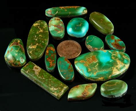 487 best images about turquoise on