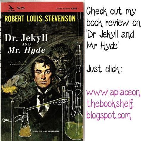 dr jekyll and mr hyde book report 16 best book report images on book books and