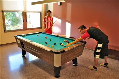 hernan cortes salamanca residence hernan cortes student accommodation in