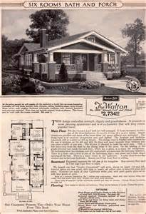 sears roebuck house plans floor plans sears kit house house plans home designs