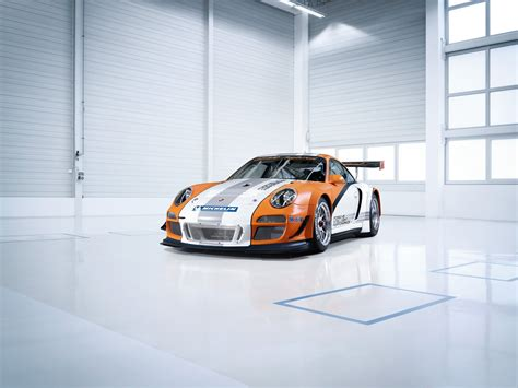 six car tandem garage full hd cars wallpapers wallpapers hd autos mujeres paisajes juegos etc taringa
