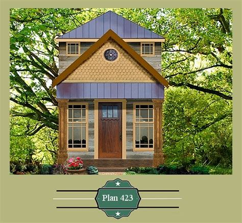 tiny texas houses plans plans tiny houses texas house design plans