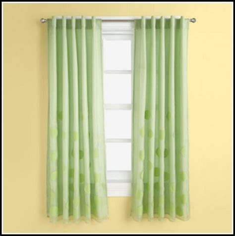 pink and green nursery curtains green and pink curtains for nursery page home