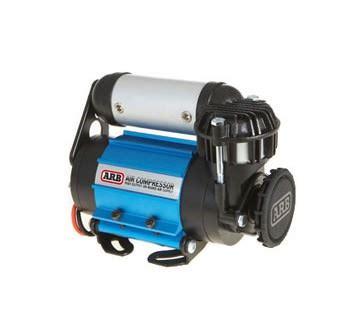 arb 4 215 4 accessories maximum output compressor arb 4x4 accessories