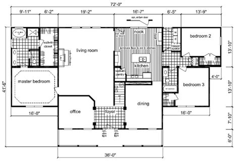 modular home floor plans nc modular homes in hstead nc modular homes jacksonville