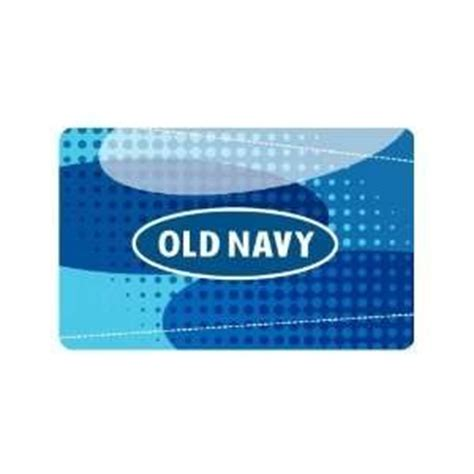 Gap Gift Card At Old Navy - old navy credit card archives my bill com bill payment information