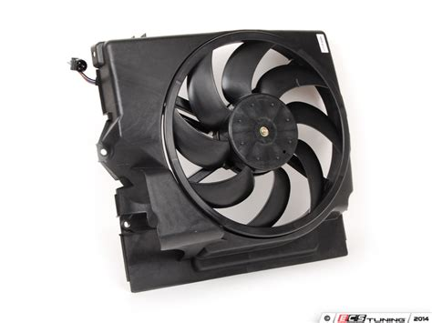 e46 m3 aux fan ecs news bmw e36 m3 bremmen fan assembly