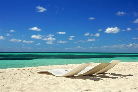 cozumel best beaches 10 top tourist attractions in cozumel planetware