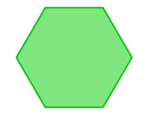 figuras geometricas heptagono hexagono preescolar buscar con google figuras