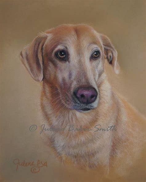 most common golden retriever names labrador retriever original on sale custom pet
