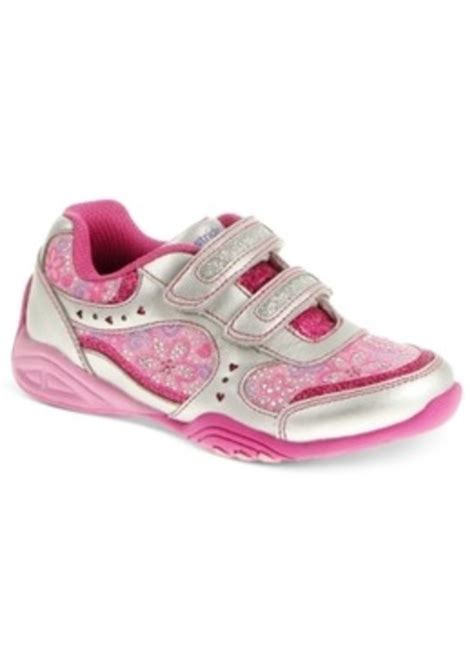 toddler sneakers stride rite stride rite shoes or