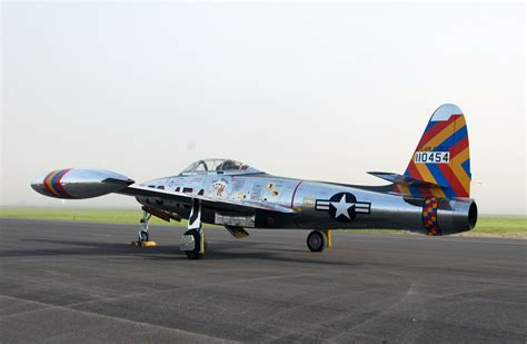 air si鑒e republic f 84e thunderjet gt national museum of the us air