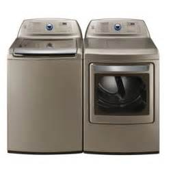 Kenmore Clothes Dryer Reviews 2010 Kenmore Elite Washer And Dryer Reviews