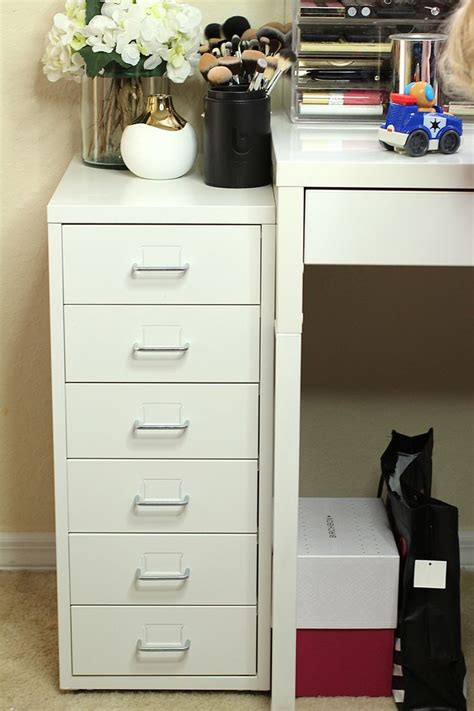 ikea micke desk drawer organizer best 25 drawer unit ideas on ikea alex