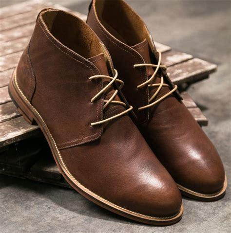 Sepatu 3 Warna 01 34 model sepatu pria trend sekarang trend model baju terbaru