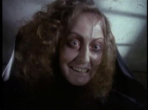 the woman in black the woman in black uk 1989 horrorpedia