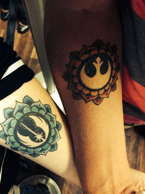 matching star tattoos for couples 78 best quotes on quote