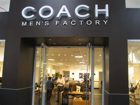 couch outlet store coach mens store opening in arundel mills