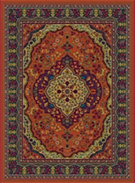 rug where the center looks like galaga what to look for in traditional style matt and shari