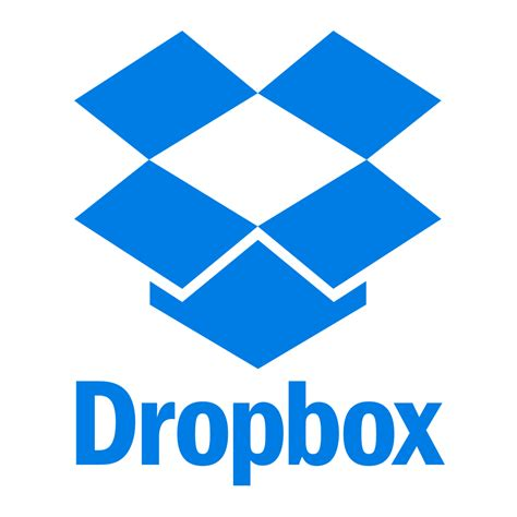 dropbox apk descargar dropbox v 2 7 0 2 material design apk multi