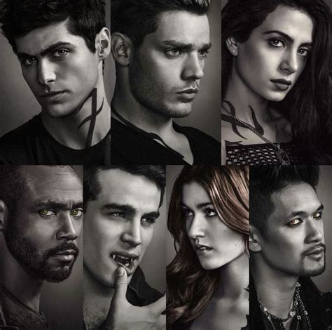Shadows Hunters 300 best shadowhunters images on shadow
